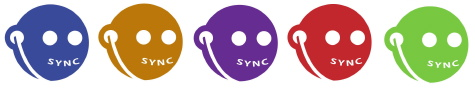 syncmulticoloredstrip475