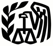 Internal_Revenue_Service_logo