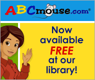 ABCMouselibrary_banner_p09303_t92760